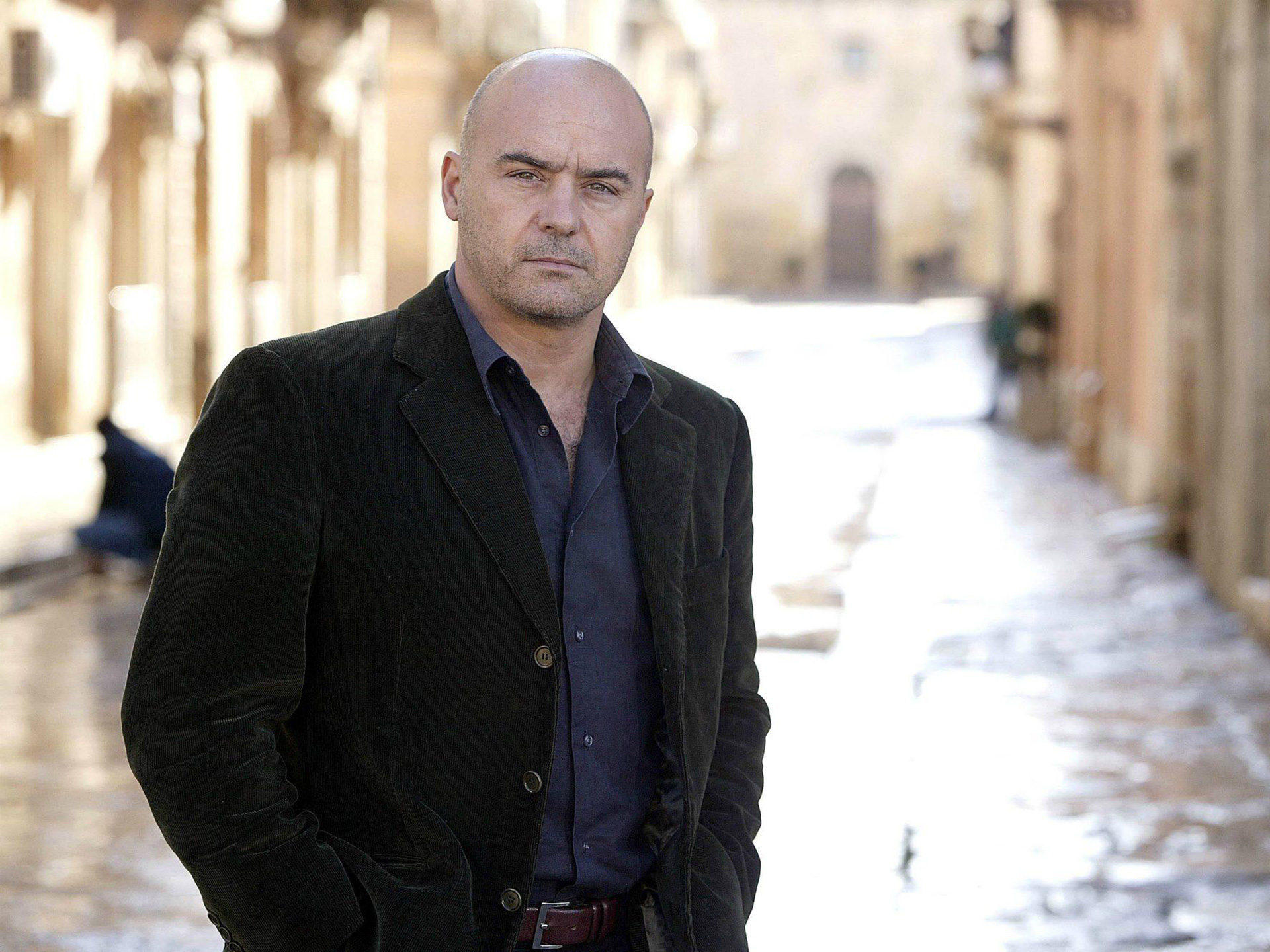 Montalbano Experience: guided tour in the lotacions of Montalbano