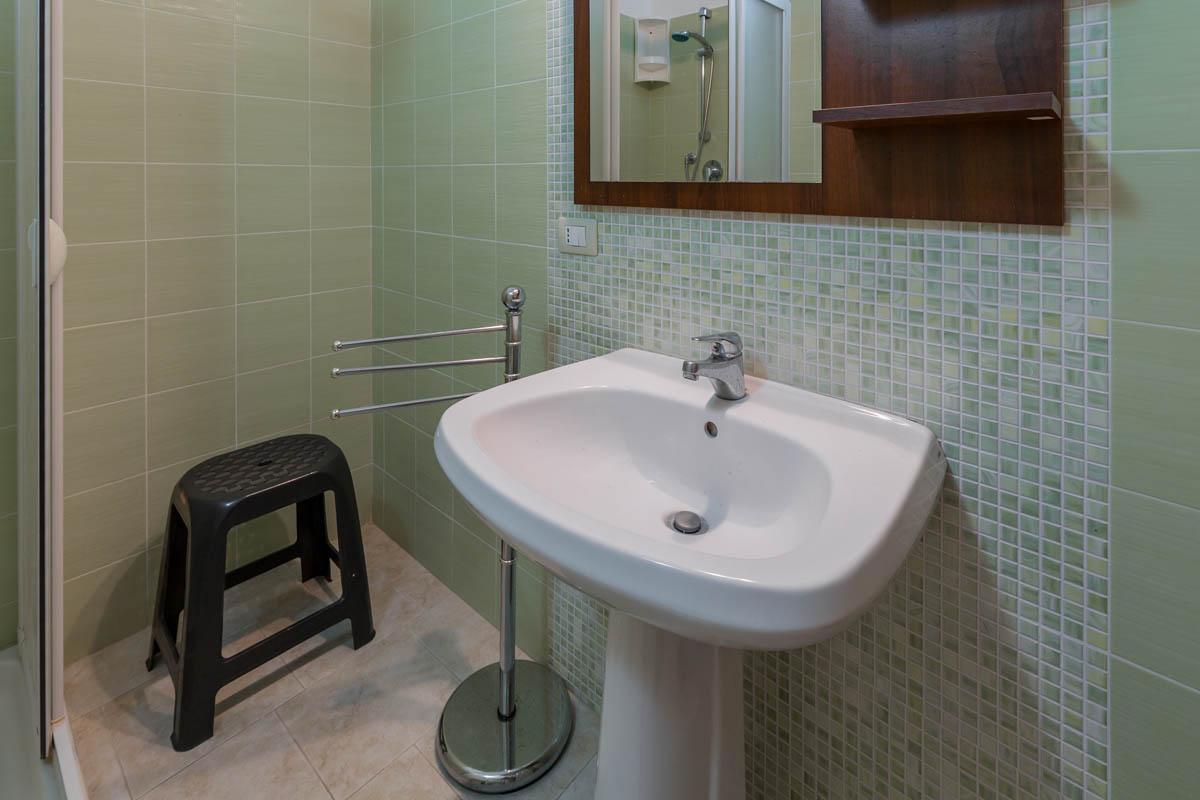 appartamenti casuzze bagno