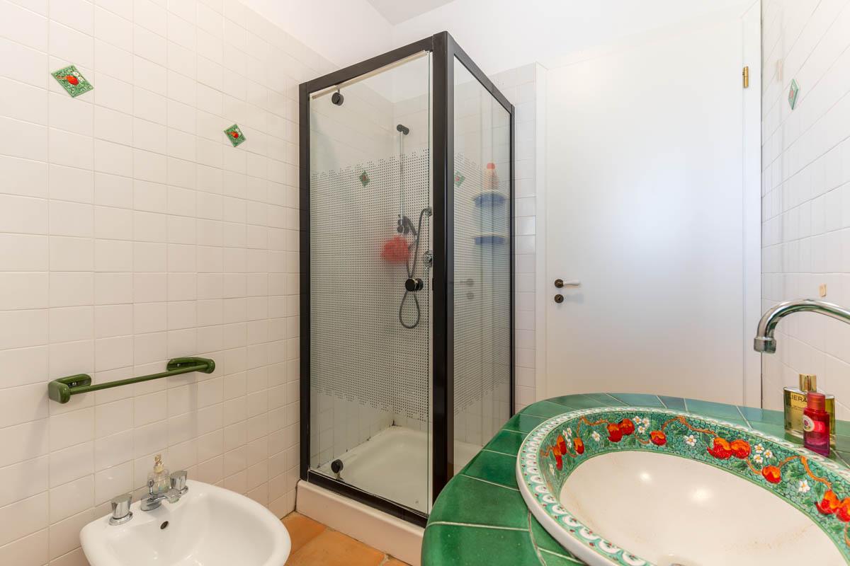 casa juri punta secca bagno-2